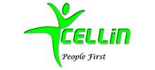 Xcellin's logo takes you to their list of jobs