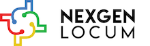 NexGen Locum's logo takes you to their list of jobs