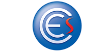 Clinical Employment Services Ltd's logo takes you to their list of jobs