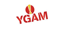 Young Gamers & Gamblers Education Trust's logo takes you to their list of jobs