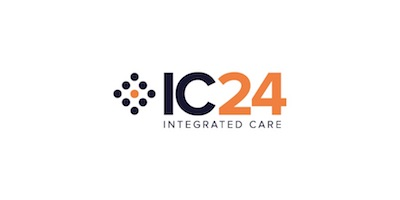 Integrated Care 24 Ltd