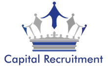Capital Recruitment